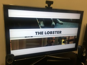 the lobster steelbook (10)