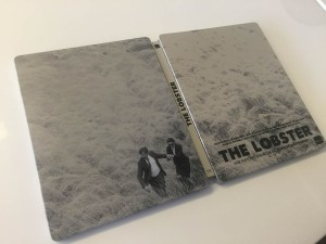 the lobster steelbook (5)