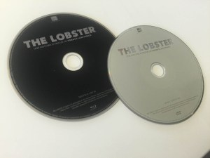 the lobster steelbook (7)