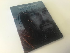 the revenant steelbook france (3)