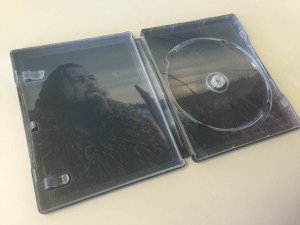 the revenant steelbook france (5)