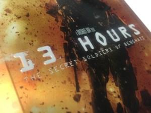 13 hours steelbook france (3)