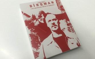 birdman steelbook filmarena (1)