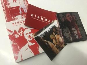 birdman steelbook filmarena (3)
