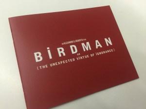 birdman steelbook filmarena (5)