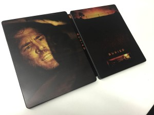 buried-steelbook-4