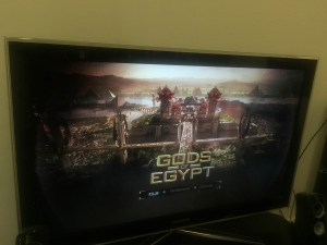 god of egypt steelbook france (1)