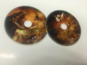 god of egypt steelbook france (8)