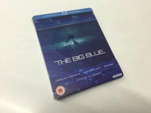 the-big-blue-steelbook-2