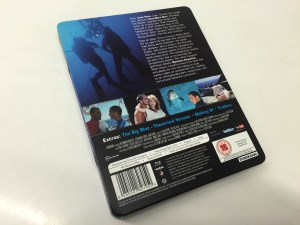 the-big-blue-steelbook-3