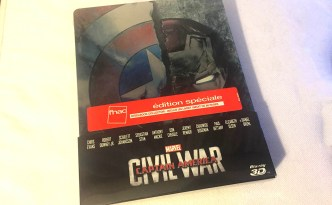 captain-america-civil-war-steelbook-france-1