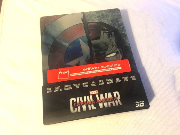 captain-america-civil-war-steelbook-france-1