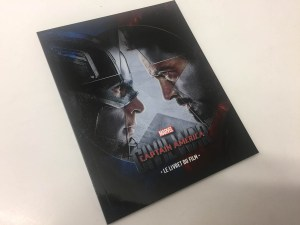 captain-america-civil-war-steelbook-france-7