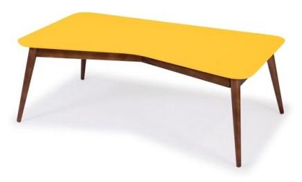 mesa-centro-holly-acabamento-cacau-e-amarelo-18034-sun-house