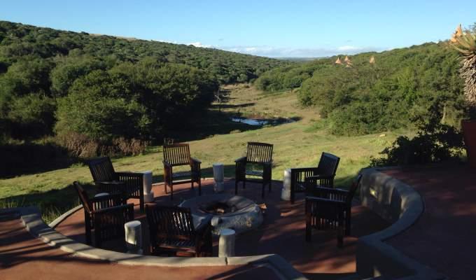 game-reserve-zuid-afrika-roadtrip