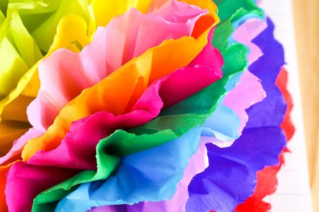 Mexican paper flowers instructions new top artists 2018 top diy tissue paper flowers project nursery mexican paper flowers instructions images flower decoration ideas mexican paper flowers for sale gallery flower mightylinksfo