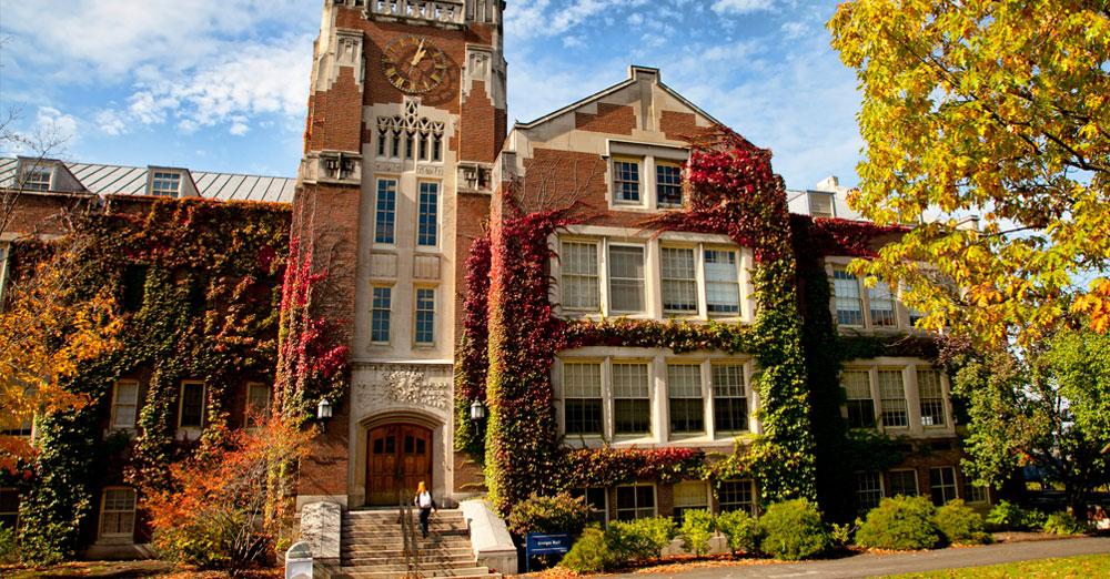Image Result For Affordable Art Colleges
