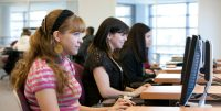 5 Tips for Succeeding in Online Classes