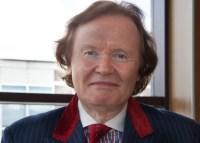 Noteworthy Keynote Address by Dr. Ray Raymond