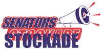 The Senators' Stockade Banner Design Contest