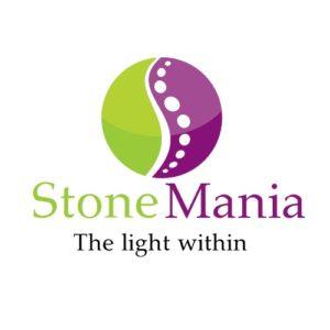 Stone Mania
