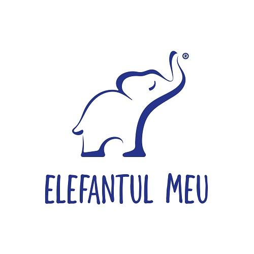 Elefantul Meu