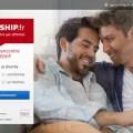 Avis sur Gay-Parship