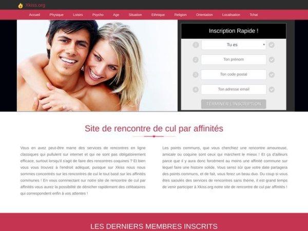 Sites de rencontres insolites : les meilleurs pour trouver l'amour - ingtorrent.com
