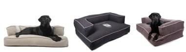 sofas-para-perro-lex