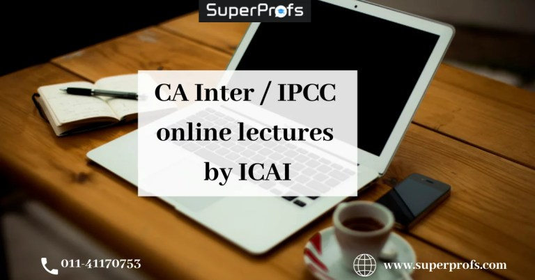 IPCC Video Lectures