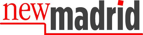 Logo_NewMadrid (1)