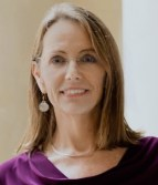 Deborah Bogen bio photo