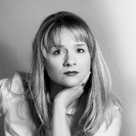 Rena Lesue-Smithey