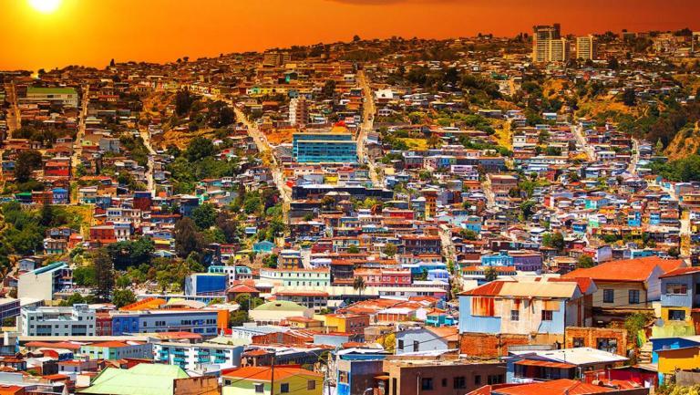 migration-latin-american-film-beyond-trauma