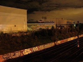 night photo 1