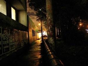 night photo 2