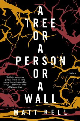 A-tree-person-or-a-wall