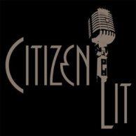 Citizen Lit Logo