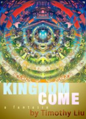 Kingdom Come A Fantasia