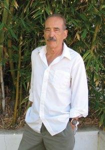 Paul Brinkley-Rogers bio picture