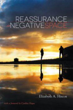 Reassurance in Negative Space
