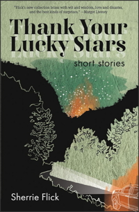 Thank Your Lucky Stars cover