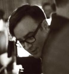 Robert Krut