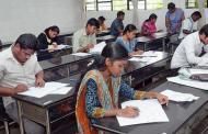 How to Prepare TNPSC Group II Main Exam 2016