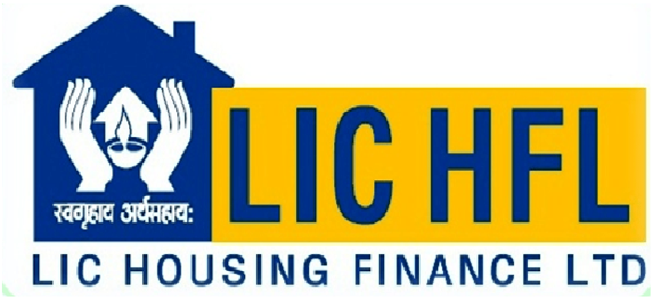 lic hfl recruiting assistant job posts 2017 - Recruiting Assistant