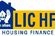 LIC HFL Recruiting Assistant Job Posts 2017