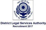 DLSA Recruiting Para Legal Volunteer Job Posts 2017