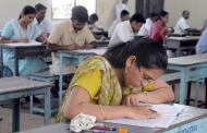SURA'S Answers – TNPSC Group VII B Exam 2017 : Economics Parts Questions And Answers– Download As PDF