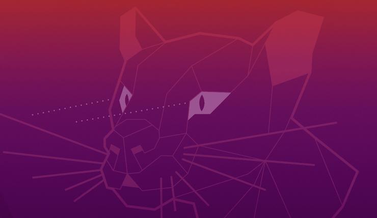VirtualBox: Screen flickering on Ubuntu 20.04