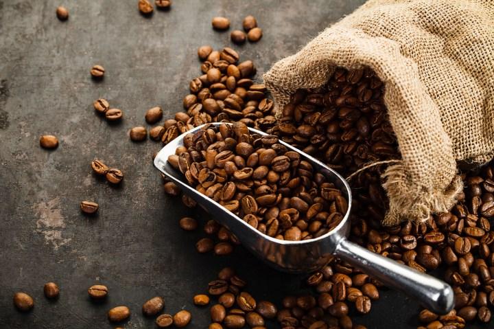 African-iced-coffee-beans.jpg